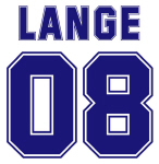 Lange 08