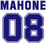 Mahone 08