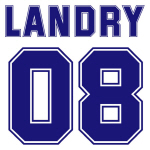 Landry 08