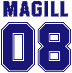 Magill 08