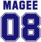 Magee 08