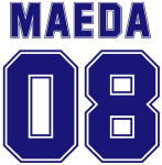 Maeda 08