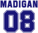 Madigan 08