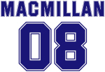 Macmillan 08