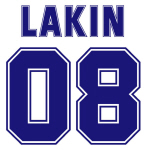 Lakin 08