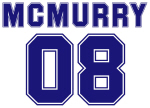Mcmurry 08