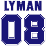 Lyman 08