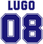 Lugo 08