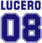 Lucero 08