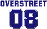 Overstreet 08