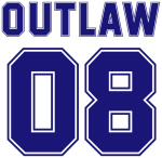 Outlaw 08