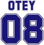 Otey 08