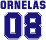 Ornelas 08