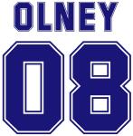 Olney 08