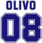 Olivo 08