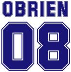 Obrien 08