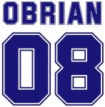 Obrian 08