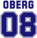 Oberg 08