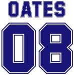 Oates 08
