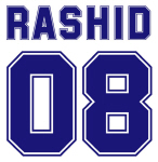 Rashid 08
