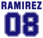 Ramirez 08
