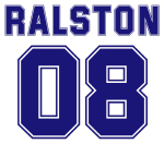 Ralston 08