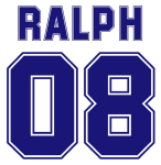 Ralph 08