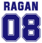 Ragan 08