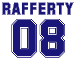 Rafferty 08
