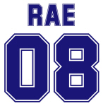 Rae 08