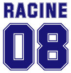 Racine 08