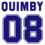 Quimby 08