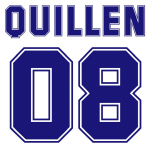 Quillen 08