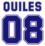 Quiles 08