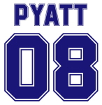 Pyatt 08