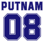 Putnam 08