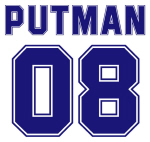 Putman 08