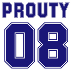 Prouty 08
