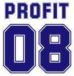 Profit 08