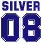 Silver 08