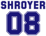 Shroyer 08