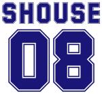 Shouse 08