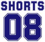 Shorts 08