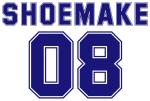 Shoemake 08