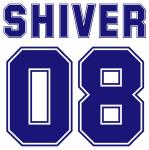 Shiver 08