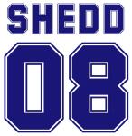 Shedd 08
