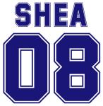 Shea 08
