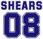 Shears 08