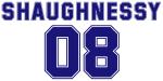 Shaughnessy 08