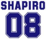 Shapiro 08